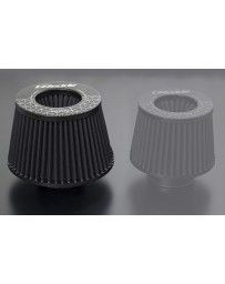 GReddy Performance Airinx M General Purpose Air Filter Element 100mm