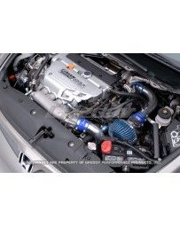 GReddy Tuner Turbo Kit T518Z (IC) Honda Civic SI 06-10