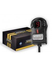 Citroen JUMPER / RELAY (RHD) 2012- ALL ENGINES RSBI252 From 06.06.2011 Boulekos Dynamic Sprint Booster V3 Power Converter
