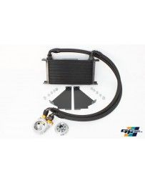 GReddy Oil Cooler Kit Honda Civic 2017+