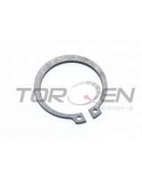 300zx Z32 Nissan OEM Snap Ring