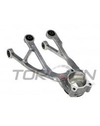 370z Z34 Nissan OEM Shifter Support Bracket Assembly