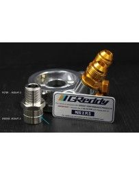 GReddy Oil Cooler Adapter Universal Thread M20 x P1.5