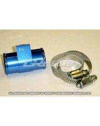 GReddy 30mm Radiator Hose Water Temperature Sensor Adapter