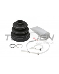 Nissan OEM Half Shaft CV Axle Boot Kit - Nissan 300ZX Non-Turbo NA Z32 (Outer) / Skyline GTS R32 Early (Inner)