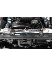 GReddy TW-R Aluminum Radiator BNR32 / HCR32 Nissan Skyline GT-R