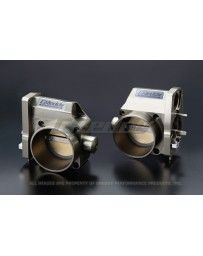 GReddy RX Billet Throttle Kit Nissan GT-R R35 2009-2021