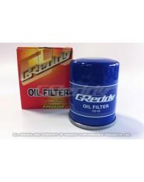 GReddy Sport Oil Filter QX-05 Honda Mitsubishi Mazda
