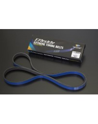 GReddy Blue Main V-Belt Scion / Subaru / Toyota