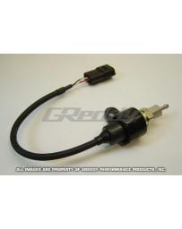 GReddy Turbo Pressure Warning Sensor