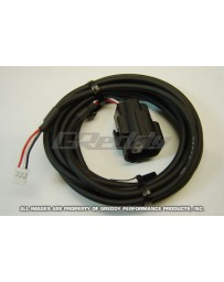 GReddy Informeter Touch Pressure Sensor Harness
