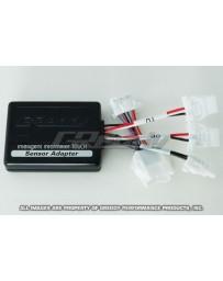 GReddy Informeter Touch Sensor Adapter