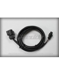 GReddy Replacement Water or Oil Temp Sensor Harness Multi D/A 1.5m