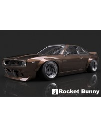 GReddy Rocket Bunny V2 Boss Full Kit Nissan 240SX S14 1995-1998