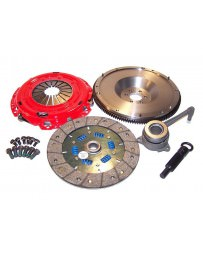 350z HR South Bend / DXD Racing Clutch Stage 2 Daily Clutch Kit