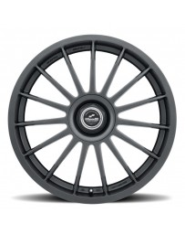 fifteen52 Podium 19x8.5 5x100/5x112 35mm ET 73.1mm Center Bore Frosted Graphite Wheel