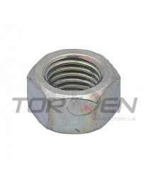 300zx Z32 Nissan OEM Axle to Differential Nut