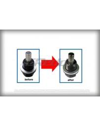 GReddy M16x1.5 Neodymium Magnetic Oil Drain Plug Subaru BRZ / Toyota GT-86 / Scion FRS 2013-2021