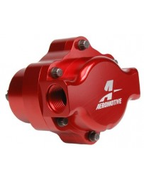 Aeromotive Billet Belt Drive Fuel Pump