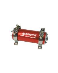 Aeromotive 700 HP EFI Fuel Pump - Red