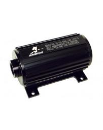 Aeromotive Marine 1000HP Fuel Pump
