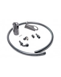 Radium Engineering Nissan S15 Silvia / 200SX Catch Can Kit CCV