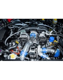 GReddy Tuner Turbo Kit T620Z Scion / Subaru / Toyota 2013-2015