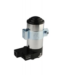 Aeromotive Street Pump 7-PSI - AN-08 Ports
