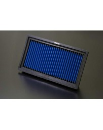 GReddy Airnix GT - Drop in Air Filter Replacement Toyota / Subaru 86 /BRZ 2017-