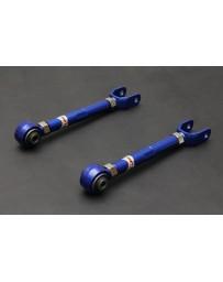 Hardrace 350Z/Z33/G35 REAR CAMBER KIT (HARDEN RUBBER) 2PCS/SET