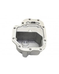 GReddy Front Differential Cover Nissan Skyline GTR R32 1989-1994