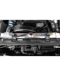 GReddy TW-R Aluminum Radiator Nissan Skyline GT-R BNR32 / HCR32
