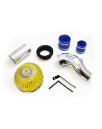 GReddy Suction Kit w/o Airflow Meters Nissan S14 / S15 1995-1999