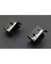 Hardrace SKYLINE R32 GTST-4 (RB20DET)/R33 GTS-4 (RB25DE) R32 GTR (RB26DETT)/R33 GTR (RB26DETT)/R34 GTR (RB26DETT)