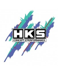 HKS HIPERMAX IV GT AP1 20SPEC FULL KIT