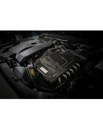 ARMA Speed Mercedes-Benz C118 CLA45 / W177 A45 Forged Carbon Fiber Cold Air Intake