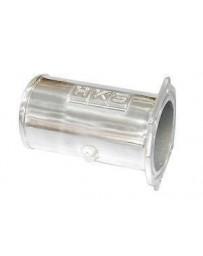 HKS Airflow Less Adaptor GT-R