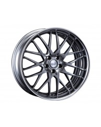 SSR Abela DM10 Wheel 20x10