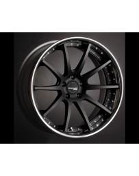 SSR Executor CV01 Concave Wheel 19x11