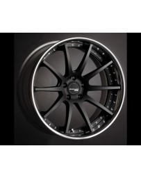 SSR Executor CV01 Concave Wheel 20x10