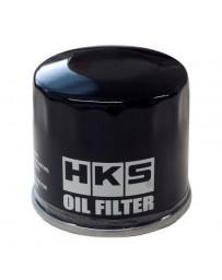 HKS Oil Filter - UNF 3/4-16