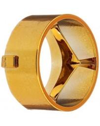 HKS Gold SSQV Insert (Fin Type)
