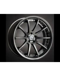 SSR Executor CV01S Concave Wheel 21x10