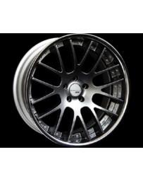 SSR Executor CV03 Wheel 20x9.5