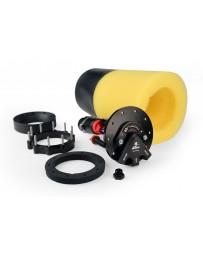 Aeromotive Fuel Pump - Universal - EFI Returnless Phantom - 60psi - 6-10in Depth