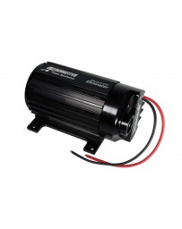 Aeromotive Eliminator Brushless External In-Line Fuel Pump