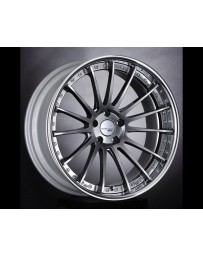 SSR Executor CV04 Super Concave Wheel 20x11.0