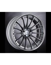 SSR Executor CV04 Super Concave Wheel 20x9.5
