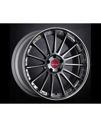SSR Executor CV04 Wheel 20x8.0