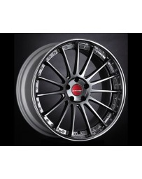 SSR Executor CV04 Wheel 20x9.0
